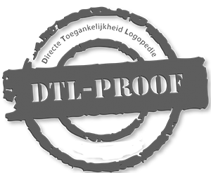 dtl-proof-logo