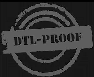 dtl-proof-logo